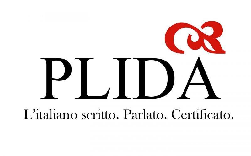 plida-800x500